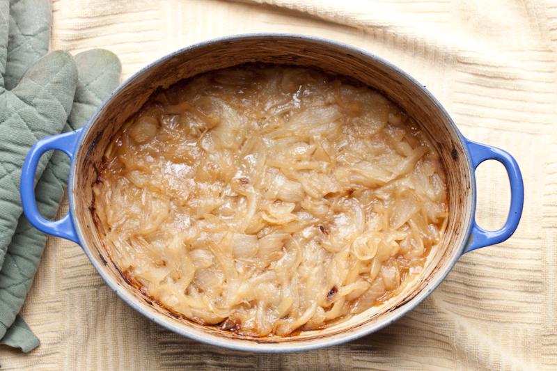 onions2-1