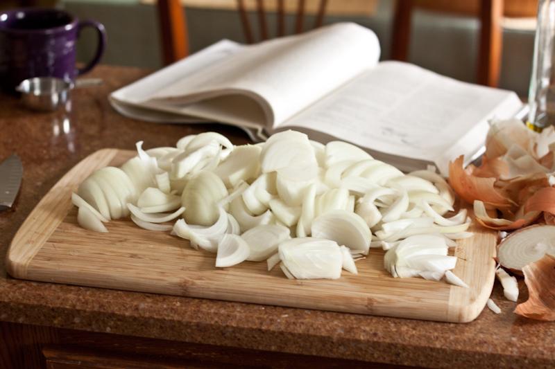 onionscutting-1