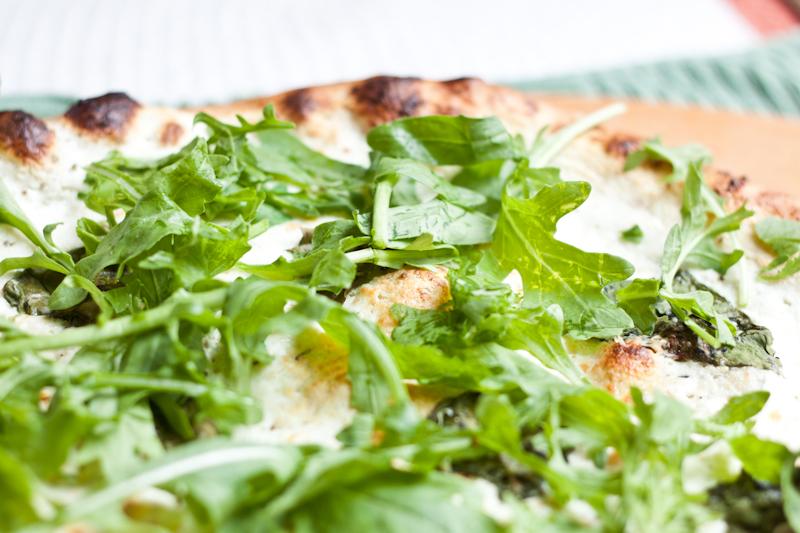 pizza4-1