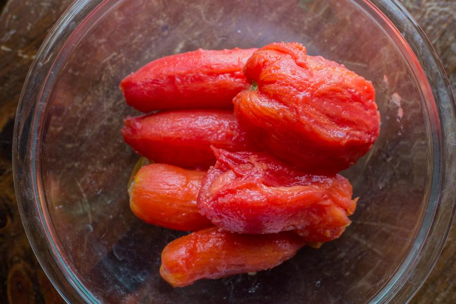 tomatoespeeled-9