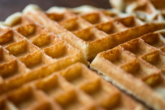 Waffles-3
